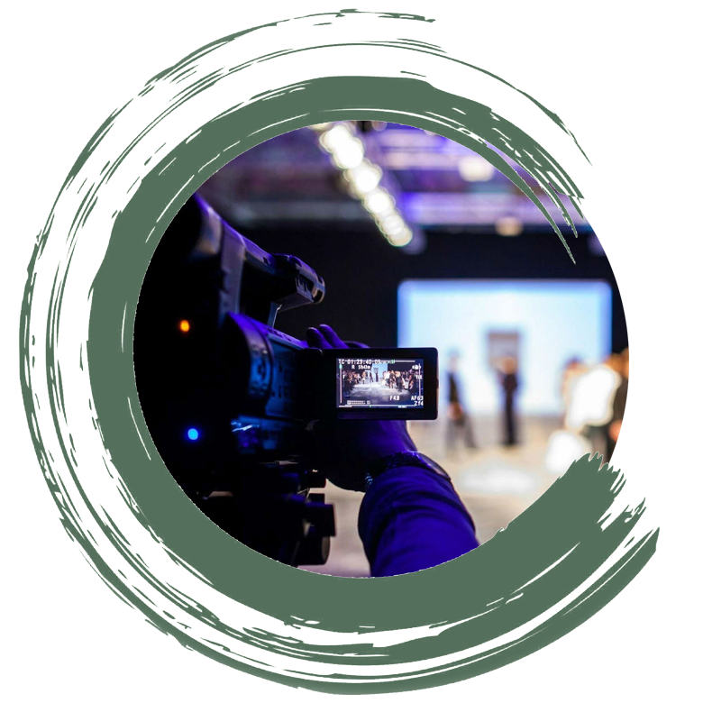 event-videoi