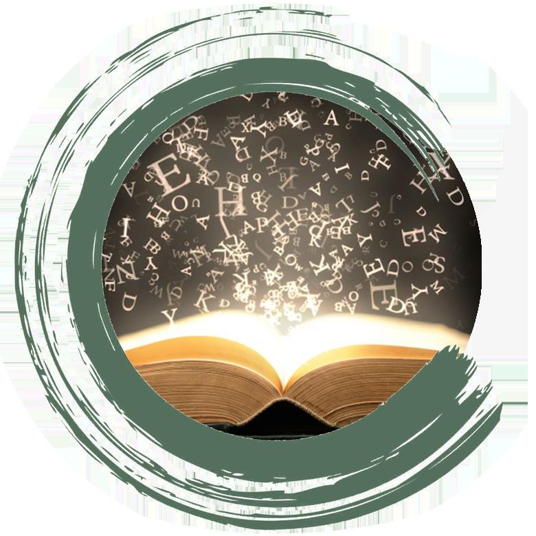 libri-mariti