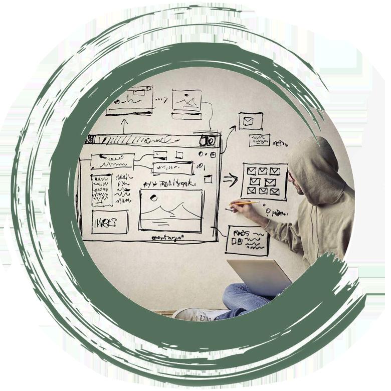 web-mariti-design